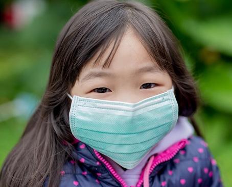 Waspadai Infeksi Virus