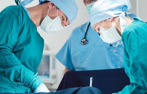 Mengenal Prosedur Transplantasi