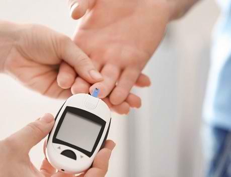 Mengenal Perbedaan Diabetes