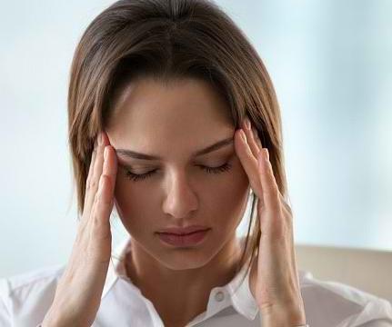 Hormon Eritropoietin Pengatur
